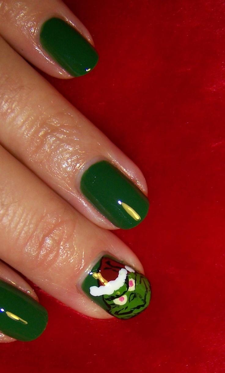 76 best Nailzz images on Pinterest | Nail scissors, Make up looks ...