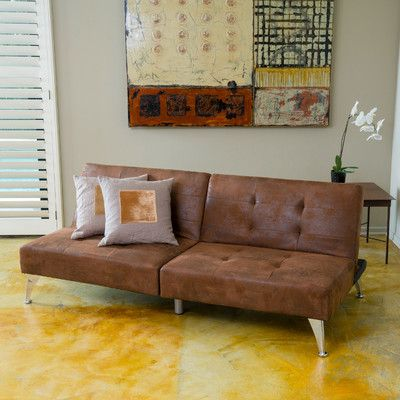 83 Best Images About Convertible Sofas On Pinterest Orange Sofa Great Deals And Futons