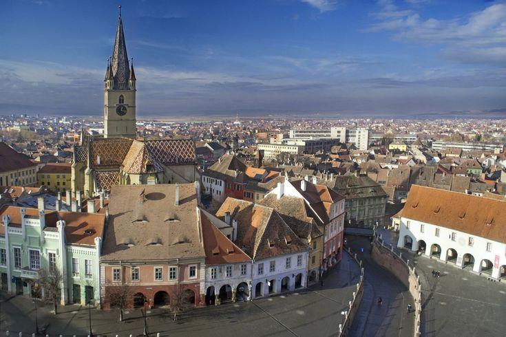 Sibiu-3.jpg (1400×933)