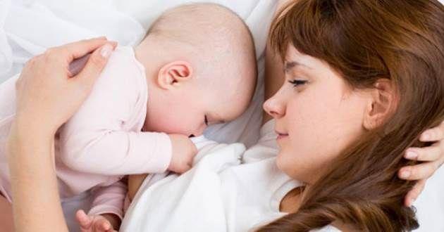 ANNE SÜTÜNÜN FAYDALARI Bebekler, dünyanın en güzel ve en masum varlıklarıdır. Nasıl ki bir anne bir bebeği en iyi şekilde beslemek ve büyütmek istiyorsa; aynı şekilde bir anneni vücudu da bebeği o şekilde beslemek isteyecektir. Bunun için ise; anne sütü bulunur. Belirli bir yaşa kadar anne sütü emmiş bebekler,emmeyen bebeklere göre çok daha sağlıklı olurlar. …