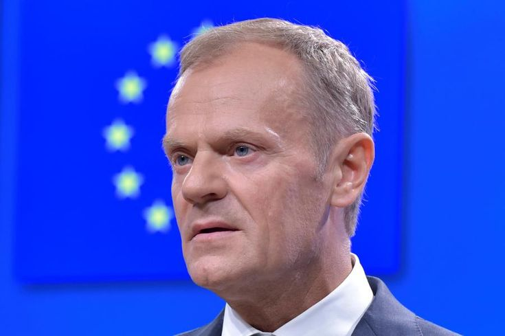 EUROPEAN UNION (VOP TODAY NEWS) – The 27 EU members will begin working on details of their future relations with Britain next week, officials and diplomats said, as pressure mounted on London to slow the pace of EU exit negotiations. Donald Tusk, chairman of the European Council, is ...