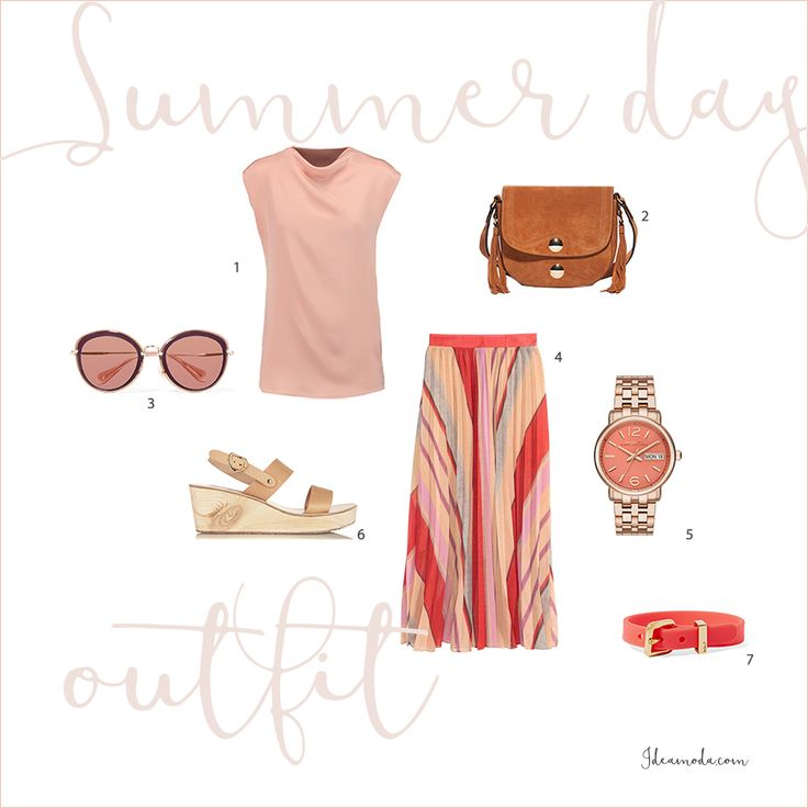 #summerdayoutfit #outfit