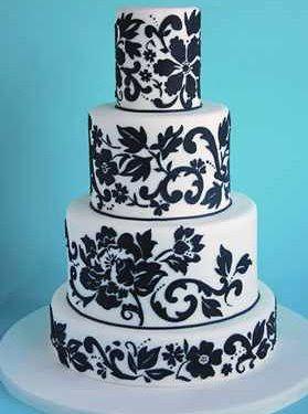 132 best cakes images on Pinterest Fondant cakes Cake