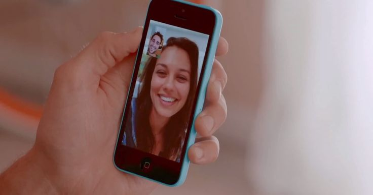 The Most Honest Apple Commercials You'll Ever See [VIDEO]