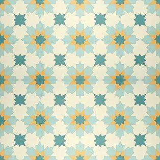 portugese-tegels -> VN Azule 01 - Designtegels