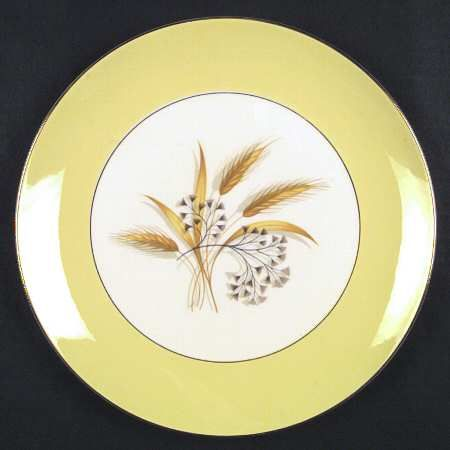 1000+ images about Wheat Pattern Dishes & Kitchenware on