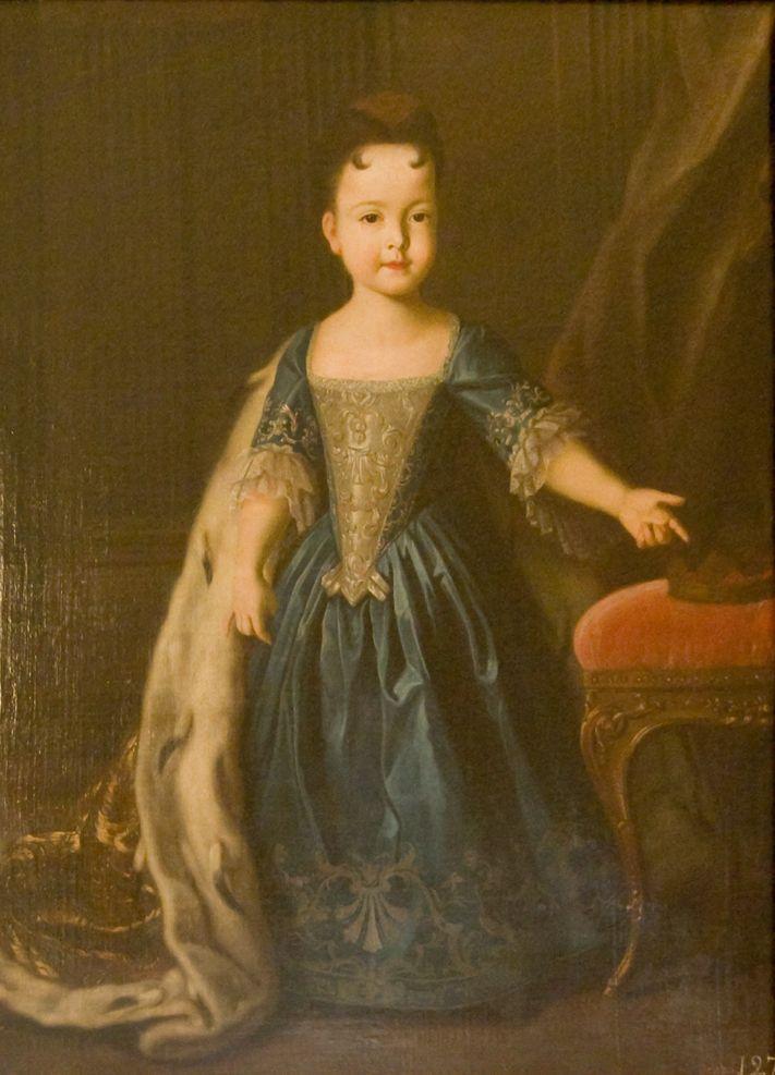Peter Viertel Viertels Daughter Christine