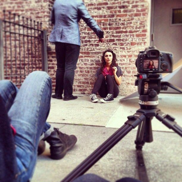 1000+ ideas about Kathryn Mccormick on Pinterest | Step up ...  1000+ ideas abo...