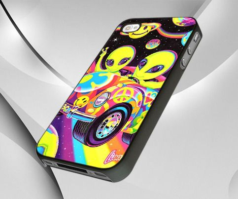 Description =========  Item+Location+:+Hong+Kong Made+from+durable+plastic Image+printed+using+crystal+clear+enamel+coating+for+long+lasting+effect Suitable+for+white+and+Black+iPhone+4/4S/5/5s/6/6+Plus/6s/6s+Plus+Case.+Please+note+your+color+in+the+order+message,+if+you+don't+note+your+col...