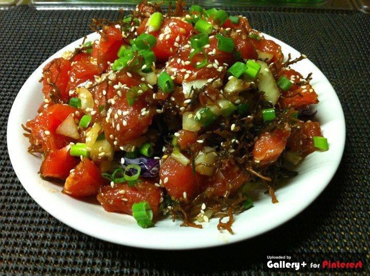 Hilo Hawaii Best Inexpensive Food