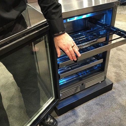 Kitchen Island 18 Deep 121 best kbis images on pinterest | best of the best, orlando and