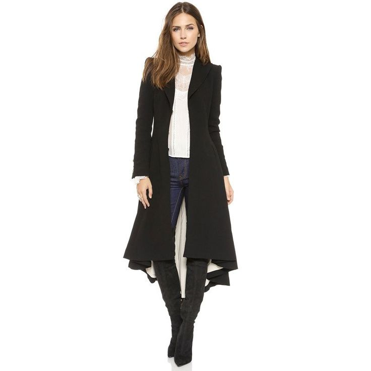 PRODUCT DESCRIPTIONBeautiful military style coat to dress up any party frock! Dress this up or down for a statement look!...