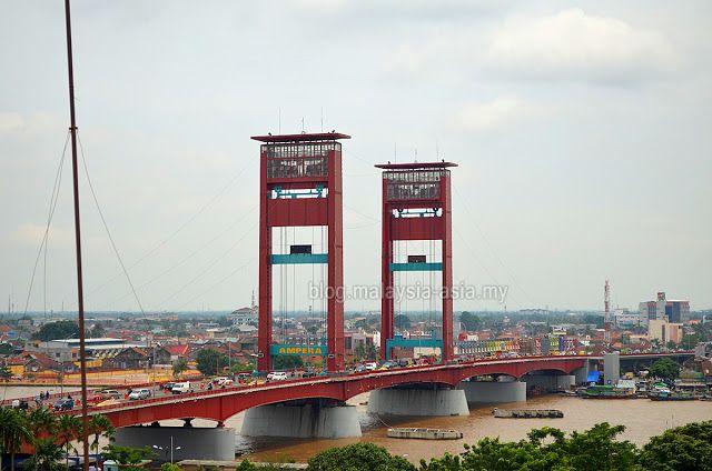 ampera-bridge