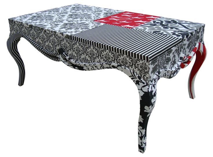 Excepcional Muebles Cribsdressers Ideas - Muebles Para Ideas de ...