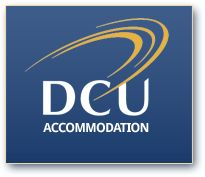 Welcome to DCU Campus Residences and Accommodation