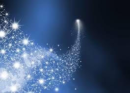 Les nuits de veille saynète Noël Point KT