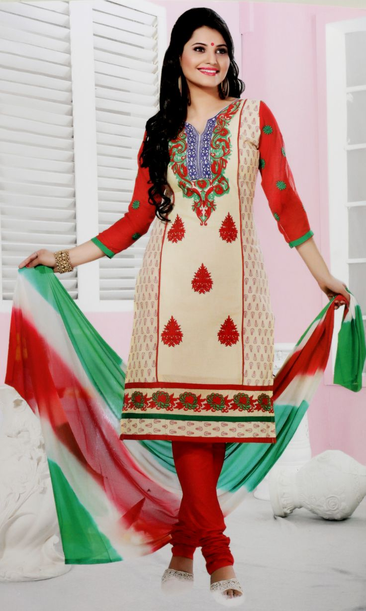 Designer Suits : Beautiful and stylish suits for women's… weddingmatt.com #Suits #DesignerSuits #WomenSuits #OnlineSuits #PartyWearSuits #LatestSuits #StylishSuits #FashionableSuits #ColourFullSuits #SalwarSuits #DuppattaSuits
