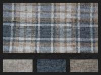 Krata i dodatkowe tkaniny workowe gładkie pod kolor !  http://www.bestsale.pl/tkanina-model-tarta-super-krata-1320-p-374.html