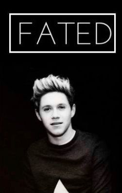 Fated, by uncoverniall, Is a brilliant piece of work and effort! I have stated to read this one, and so far it is great! I really recommend.
