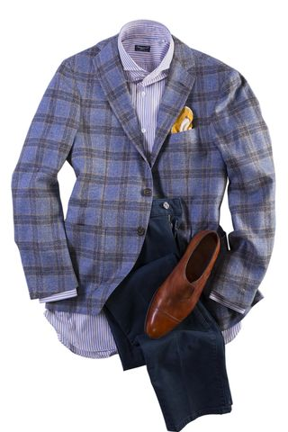 4163 best Clothing & Accessories images on Pinterest | Menswear ...