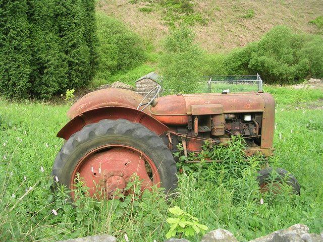 старый трактор: Yandex.Görsel'de 32 bin görsel bulundu                                                                                                                                                                                 More