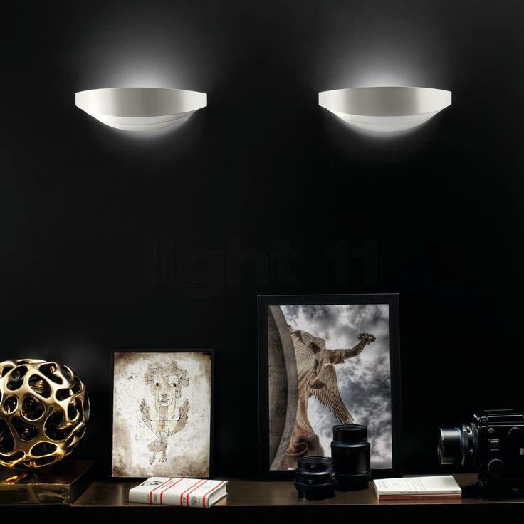 Uriel wall lamp by axo light