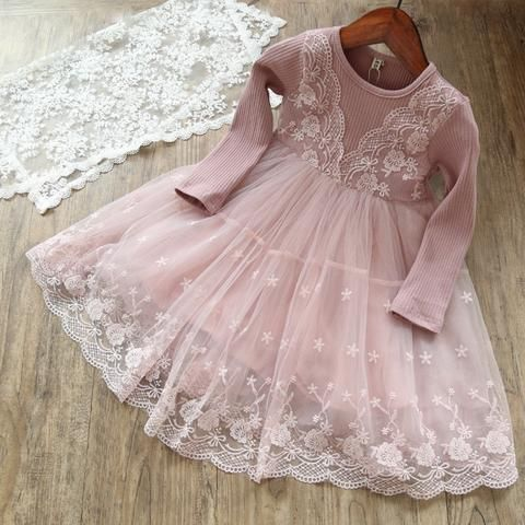 New Releases – Belle and Rose Boutique