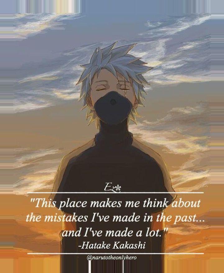 89 Deep Naruto Quotes Wallpaper Naruto Quotes Anime Naruto Anime Sad anime quotes wallpaper iphone