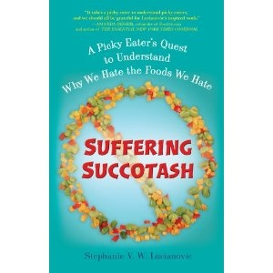 the value of suffering author s Exploring factors explaining treatment acceptance in patients suffering from a  chronic  treatment acceptance is not satisfactory in chronic disease patients.