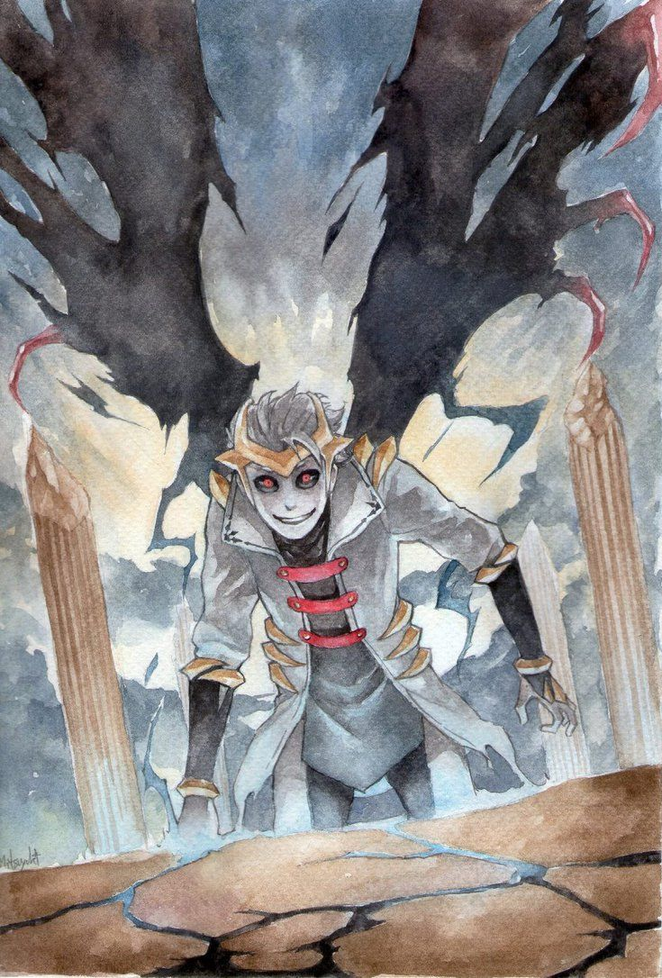 [College assignment steals my free time. orz] Giratina ,main legendary of my first game. This is when he appeared before Cyrus at the top of Mt. Cornet. I was 18 but I admit that scene really made ...
