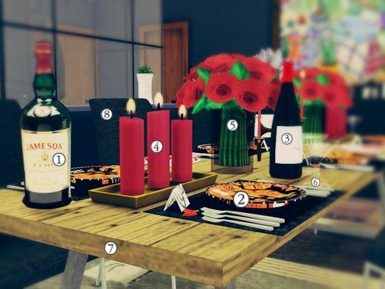 10 Best Images About Bar On Pinterest Wine Bottle