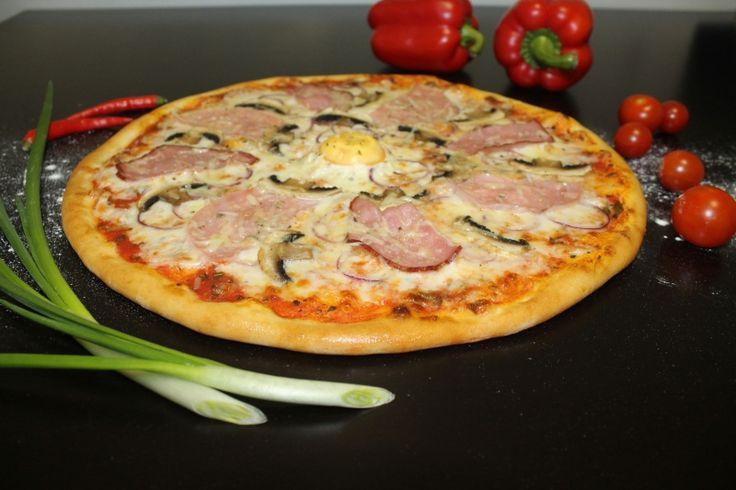 Пицца домашняя - для тех, кто любит уют и все по-домашнему! http://elitavkusa.ru/pizza-geleznodorogniy/domashnjaja.html  Доставим Вам вкусняшки быстрее чем за 60 минут по Железнодорожному🚀  👌Вкус удовольствия - оторваться невозможно!👌
