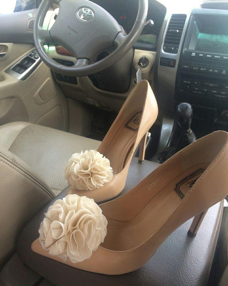 ShoeAccessories handmade  Украшения для обуви хендмейд #shoeclips #shoeaccessories #handmade #клипсыдлятуфель #брошидляобуви #украшениядляобуви #украшенияхендмейд