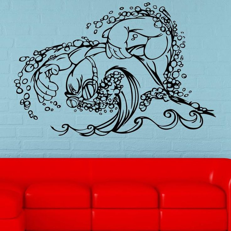 Best 25+ Swimming posters ideas on Pinterest