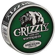 FREE Custom Sticker from Grizzly on http://www.icravefreebies.com/
