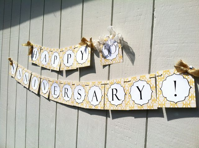 Best it s a th wedding anniversary celebration images on