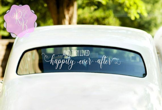 Check out this item in my Etsy shop https://www.etsy.com/uk/listing/472085251/and-they-lived-happily-ever-after