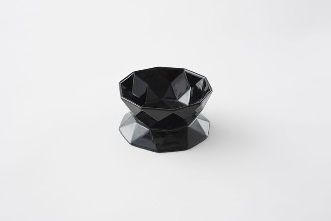 heads or tails | nendo