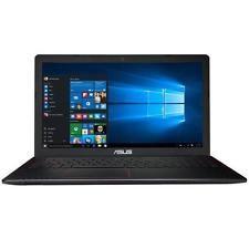 "[$619.99 save 32%] ASUS K550 15.6"" Full HD Notebook Intel Quad-Core i7-6700HQ 2.6GHz 8GB 256GB SSD #LavaHot http://www.lavahotdeals.com/us/cheap/asus-k550-15-6-full-hd-notebook-intel/229225?utm_source=pinterest&utm_medium=rss&utm_campaign=at_lavahotdealsus"