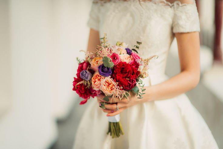 destination_wedding_photographer_artistic_emotional_documentary wedding_Bucharest_photo session_civil marriage_romania_land of white deer (33)