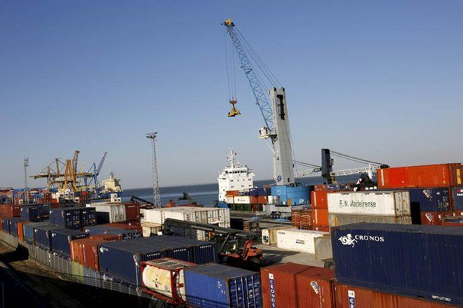 TIES to cut exporters transaction costs:  Apex exporters body, Federation of Indian Export Organizations (FIEO) has welcomed launch of Trade Infrastructure for Export Scheme (TIES) by Honble Commerce and Industry Minister #NirmalaSitharaman.   Know More<> http://www.bizbilla.com/hotnews/TIES-to-cut-exporters-transaction-costs-5207.html  #Bizbilla #TIES #FIEO