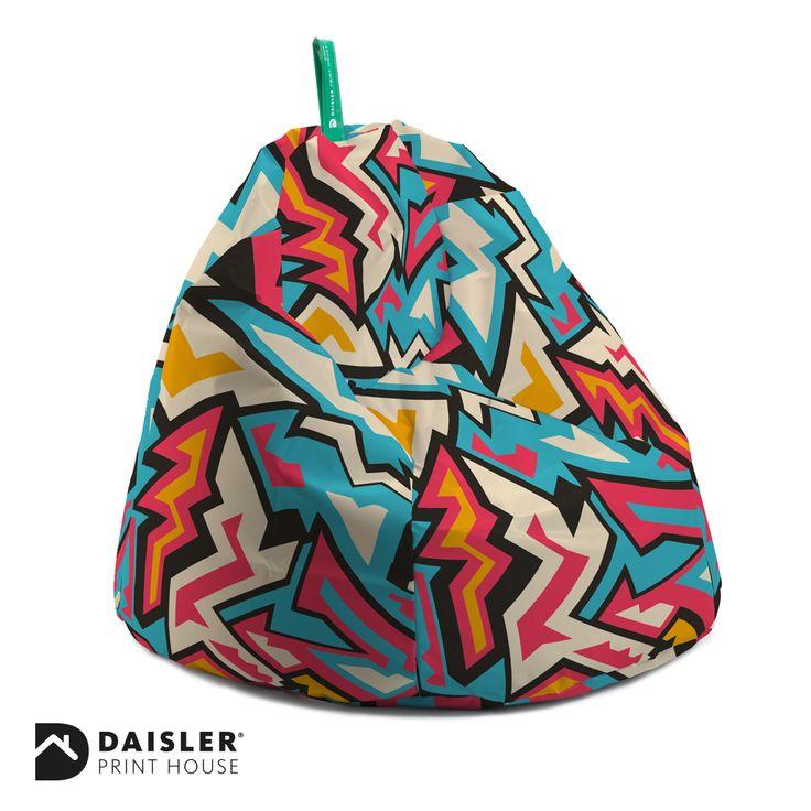 http://www.daisler.ro/ro/shop/toate-produsele/fotolii-bean-bag.html