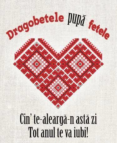 dragobete(1).jpg (374×456)