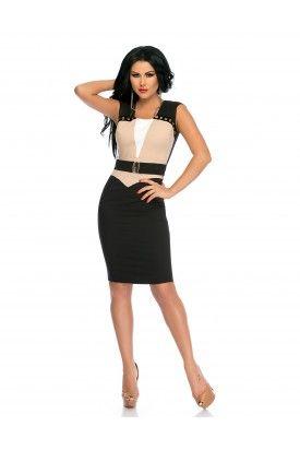 Dress 15746
