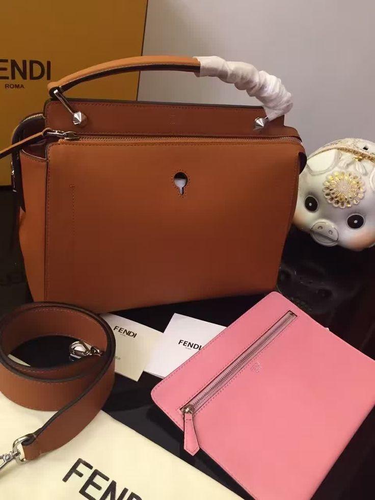 fendi Bag, ID : 57365(FORSALE:a@yybags.com), fendi 2 jour bag, fendi 3jours bag, fendi purse price, fendi luxury wallets, house of fendi, fendi where to buy a briefcase, fendi bags on sale price, fendi classic handbags, fendi 2jours bag price, fendi trendy handbags, fendi backpacks for girls, fendi branded wallets for men #fendiBag #fendi #fendi #india