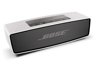 When I ask to my friends what is best wireless speaker, they explain some speaker and all music related (bass, composer) .. funny, i dont hear music anymore  :)). (Not in purpose) I like to hear some lecture (islam) in youtube , and love to hear quran recitation in my room . Cable is main problem right now @_@ and also the speaker itself.. time to get some new! Oh and also i can bring this on my family car so i dont need to hear music , just play some lecture in my phone, set the speaker…
