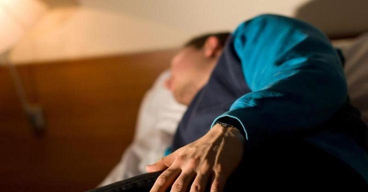 Mysteriöse Krankheit: Dorfbewohner fallen in tagelangen Schlaf – und keiner weiß warum - Aus aller Welt
