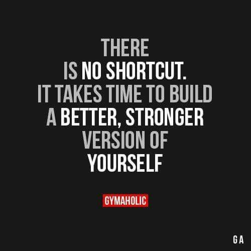 Jewish Quote Of The Day There Is No Better Exercise For: 1000+ Fitness Quotes Women On Pinterest