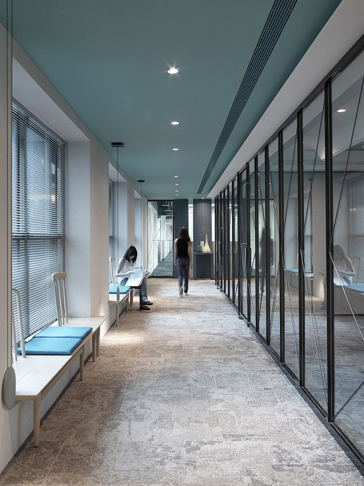 102 best healthcare interior images on Pinterest | Healthcare ...