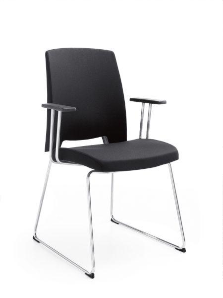 Krzesło fajne